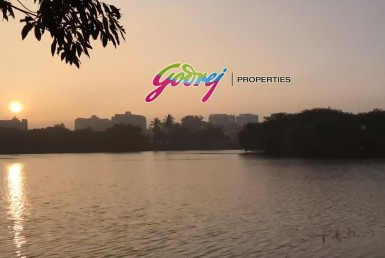 Godrej-reflections-apartment-harlur-road-bangalore
